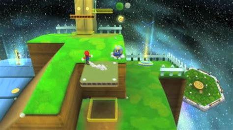 Stelan Mario 3 In 1 mario galaxy 2 wii giochi nintendo
