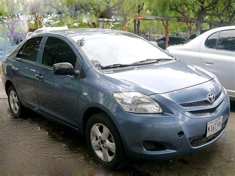 Carros Toyota Carros Usados Toyotas En Nicaragua Html Autos Post