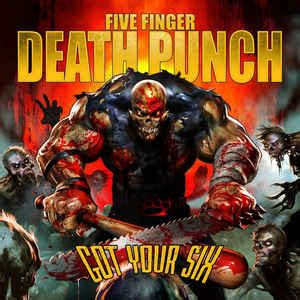 five finger death punch question everything mp3 five finger death punch got your six file mp3 album