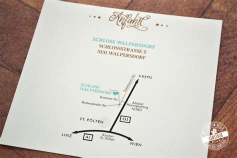 Hochzeitseinladung Trauzeugen by Hochzeitseinladungen Texte Textvorlagen Textbausteine