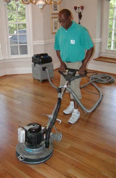 rug cleaning williamsburg va conscientious carpet care in williamsburg va 23188 chamberofcommerce