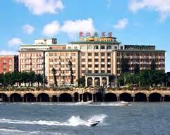 Xiamen Accommodation: Recommended 4 star Hotels & Hostels in Xiamen