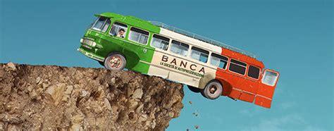 banche in italia classifica le banche italiane con pi 249 crediti deteriorati la