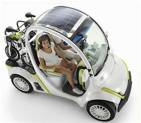 Vehicle Electrician by 5 Best Neighborhood Electric Vehicles Available Ecofriend