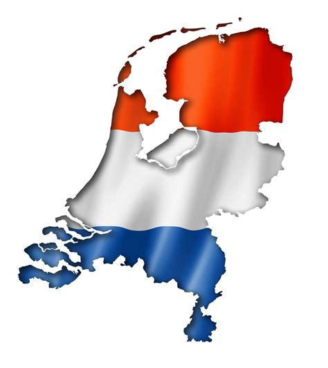 netherlands map and flag schema therapy society netherlands programs