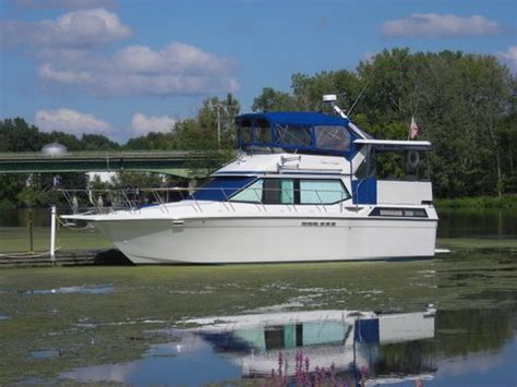 boat canvas baldwinsville ny calendar of events