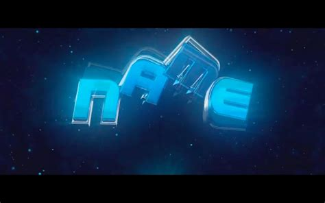 Top 10 Free Sync Intro Templates Of 2015 Cinema 4d Adobe After Effects Youtube Free Intro Templates