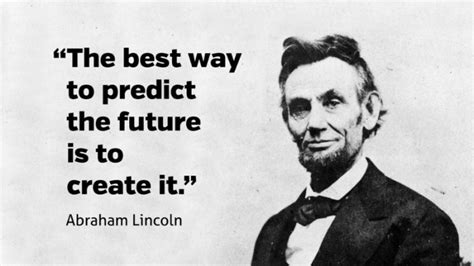leadership quotes abraham lincoln abraham lincoln quotes historical quotes tribupedia