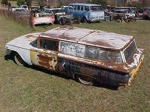 1960 chevrolet sedan delivery for sale autos post