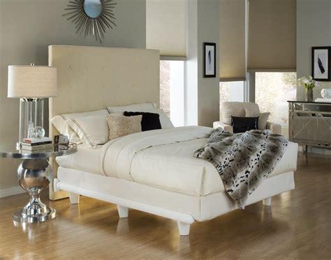 Knickerbocker Embrace Bed Frame by Knickerbocker Embrace Bed Frames King White Bed Frame Dunk Bright Furniture Bed Frames