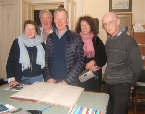St Helena Parish Marriage Records Untitled Document Www Stpatrickscork