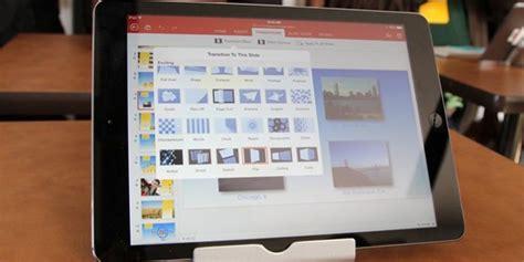Microsoft Untuk Mac akhirnya microsoft hadirkan office untuk kompas