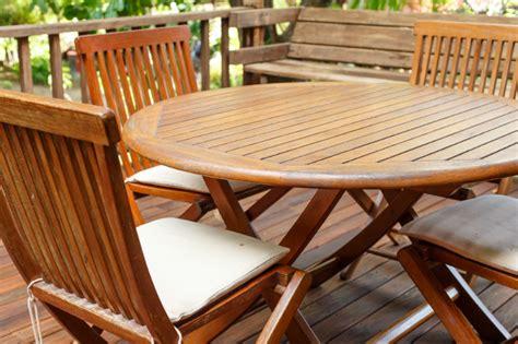 jardin stoelen kopen tuinset kopen welk materiaal moet ik kiezen tuinmeubels