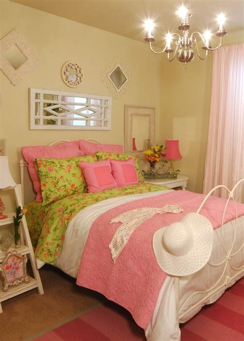 young teen bedroom stylish design room ideas for young girls interior