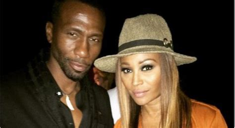 Marital Woes by Has Never Seen Rhoa Talks Cynthia And S