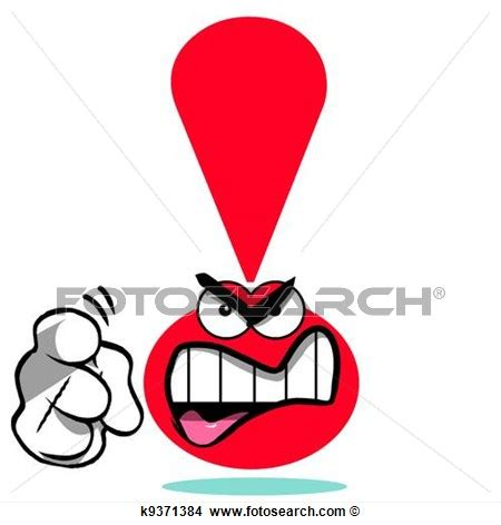 fotosearch clipart accusation 20clipart clipart panda free clipart images