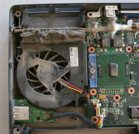 hp laptop fan not working laptop cooling fan not working tips to solve