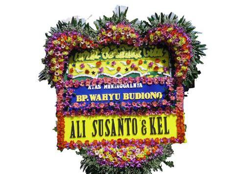 Bunga Papan Ucapan Pernikahan Bunga Jakarta beli karangan bunga papan express jakarta toko karangan bunga ucapan selamat express pusat