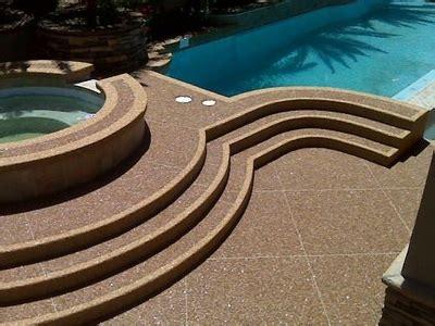 pool deck repair resurfacing  orlando fl