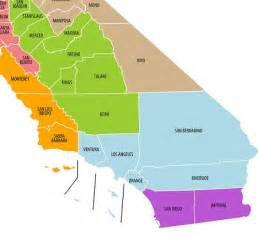 california map divided by counties california map divided by counties