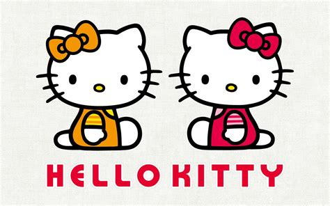 hello kitty wallpaper in laptop hello kitty backgrounds for laptops wallpaper cave