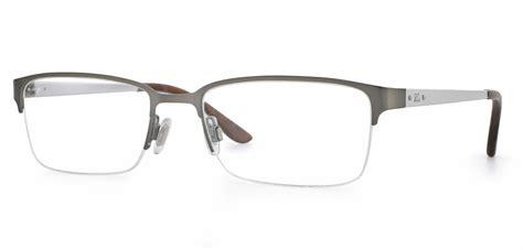 ralph eyeglasses ralph rl5089 eyeglasses free shipping