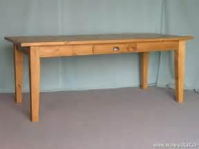 alte tische kaufen gr 252 nderzeit tisch aus alten holzbalken tische