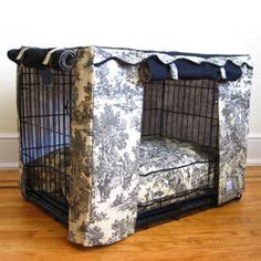 dog crate bench seat how to build a dog crate cover bench seat dog crates