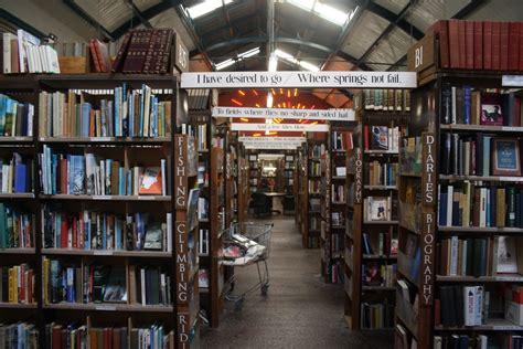 librerie nel mondo librerie nel mondo with librerie nel