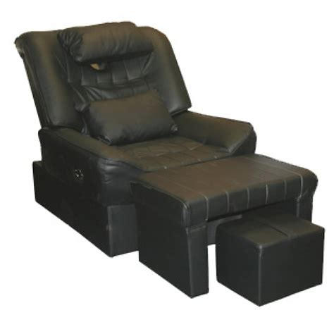 Reflexology Chairs And Stools by Salon Furniture Foot Sofa Bed Foot Set