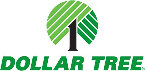 dollar tree images dollar tree logos