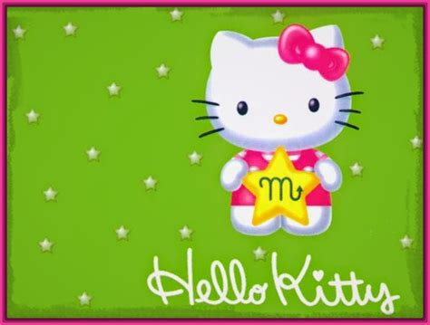 kitty imagenes grandes imagenes de la hello kitty para fondo de pantalla archivos