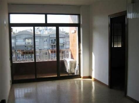anuncios de pisos gratis pin de anuncios gratis espa 241 a en anuncios de pisos