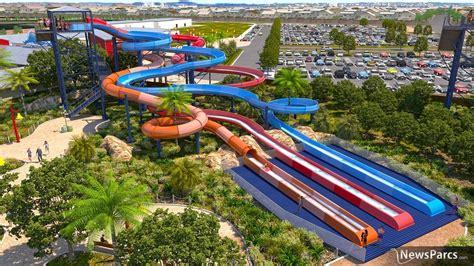 parks las vegas newsparcs roadshow theme parks unveils n las vegas to return in 2013