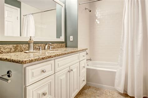 builders warehouse bathroom cabinets kitchen and bath cabinets countertops vanities