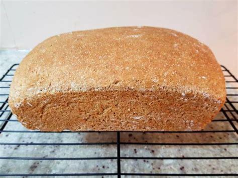 whole wheat 7 grain bread recipe whole grain wheat bread recipe food