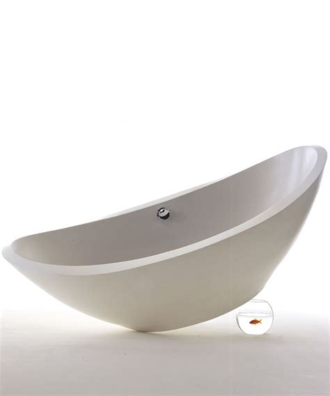 louisiana bathtub matteo thun partners product rapsel la vasca bathtub