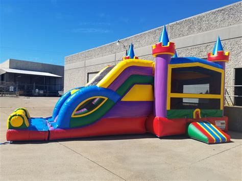 bounce house rental fort worth bounce house rental fort worth 28 images fort worth bounce house water slide rentals quality
