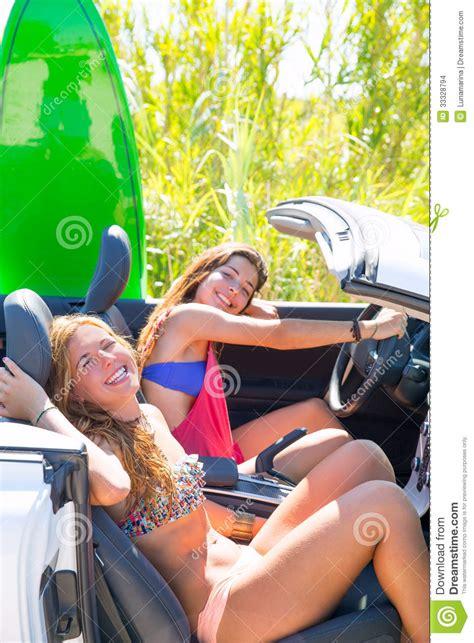 imagenes vacaciones locas muchachas adolescentes locas felices de la persona que