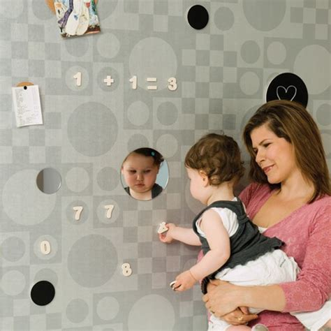 design milk magscapes magnetic wallpaper magscapes magnetic wallpaper design milk autos post