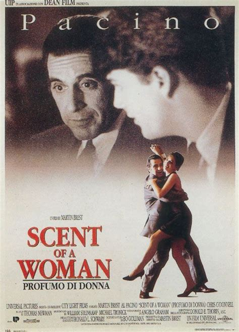 the scent of a scent of a woman 1992 the efficientpreneur
