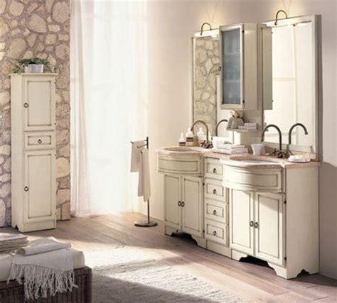 european style bathroom vanities venezia bathroom vanity from de zotti