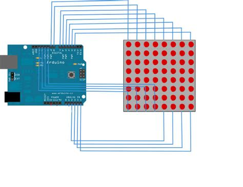 arduino resistor array i2c resistor array 28 images no light required a new thermal sensor array development board