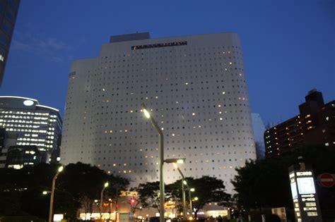 Shinzuku 4 Speed panoramio photo of shinjuku washington hotel