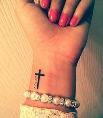 simple christian tattoos image result for simple christian tattoos for