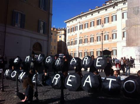 ministri dell interno italiani lettera ai ministri dell interno e degli esteri sulle