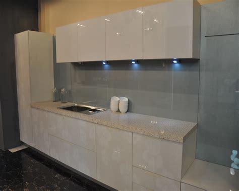 modular kitchen unit china modern assembled modular kitchen cabinet units