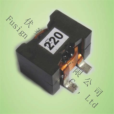transformer inductor is inductor a transformer 28 images high current inductor transformer inductor coil ferrite