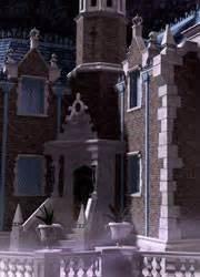 httpminiaturasjm comrecortables de edificios historicos yoryi puntocom modelismo y maquetas guia de