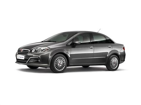 what country makes fiat cars india s 5 fastest accelerating mass market sedans cartoq